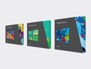 Windows 8 wird deutlich teurer – noch am 31. Januar zugreifen