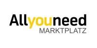 USB-Sticks und Speicherkarten bis zu 50 Prozent günstiger bei Allyouneed.com