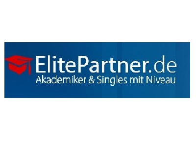 Eliteparnter