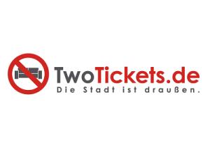 TwoTickets.de