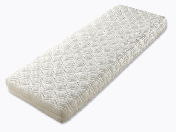novitesse memoform kaltschaumzonen matratze bei aldi nord f r 129 euro. Black Bedroom Furniture Sets. Home Design Ideas