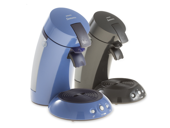 Senseo Kaffeemaschine Aktion : philips senseo 7810 kaffeepadmaschine f r 35 euro im real ~ Watch28wear.com Haus und Dekorationen