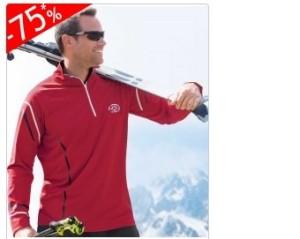 Wintersale 2013 bei Atlas for Men: 80 Prozent Rabatt