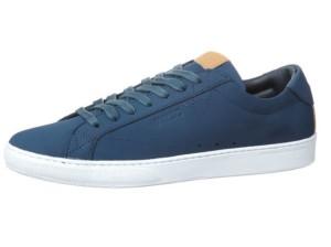Zalando Sneaker (Small)