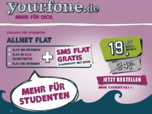 yourfone (Small)