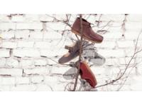 Bis zu 51 Prozent Rabatt auf Schuhe von Clarks bei Zalando Lounge
