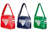 Bis zu 44 Prozent Rabatt auf Gola Taschen im DefShop Online Shop