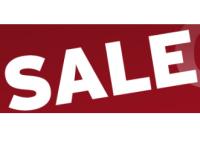 741c2ab753 Tchibo Angebote Sale: Einzelteile mehr als 50 Prozent reduziert ...