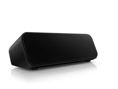 gutschein bei otto philips sbt75 12 lautsprecher. Black Bedroom Furniture Sets. Home Design Ideas
