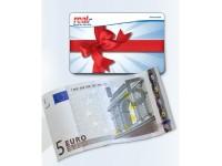Real Gutschein Im Onlineshop 5 Euro Geschenkt Unidealde