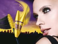 Maybelline Kosmetik bei Zalando Lounge bis zu 63 Prozent reduziert