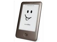 Tolino ebook reader