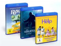 Thalia Online Blu-ray Aktion Mai 2013: Blu-rays unter 10 Euro