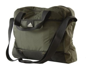 Adidas Casual Messenger Bag auf DealClub um 66% reduziert