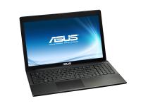 50 Euro notebooksbilliger Gutschein: Asus Notebook F55C-SX048H für 329 Euro
