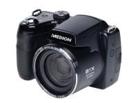Medion Life X44088 zum Spitzenpreis bei Meinpaket