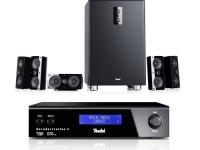 """Teufel """"Consono 35 Mk2"""" 5.1 Lautsprecherset auf Ebay 189,99 Euro günstiger"""