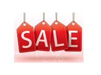 Sale bei Thalia: Bis zu 70 Prozent Rabatt auf Bücher, eBook-Reader uvm.