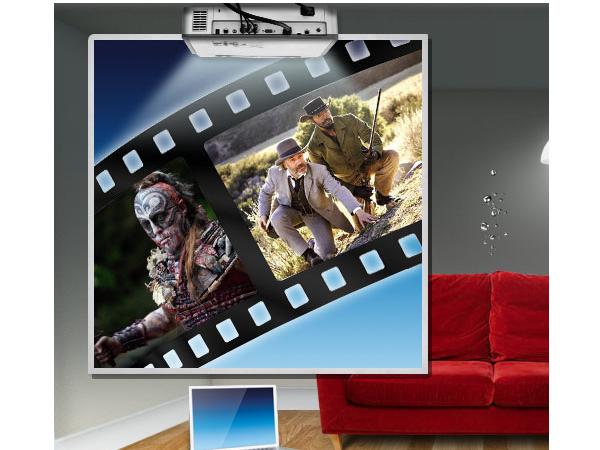 Online Filme Leihen