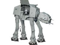 """Toys""""R""""Us: 20 Prozent Reduzierung auf alle STAR WARS Artikel von Hasbro"""