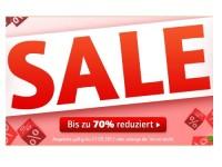Sale bei Zooplus: Bis zu 70 Prozent auf viele Tierartikel sparen!