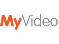 MyVideo.de gibt euch Empfehlungen für euren nächsten Kinobesuch
