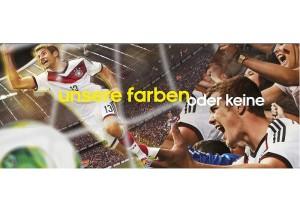 Adidas: Fußballschuhe bestellen und kostenlos Trikot personalisieren