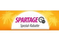 Spartage bei Ebookers: Attraktive Rabatte auf Hotels und Kombireisen