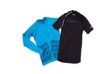 Bei Runners Point 24 % Rabatt auf Laufbekleidung