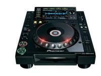 Cashback-Aktion bei Conrad auf Pioneer DJ Modelle