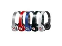 Noontec Zoro Professional Kopfhörer zum Bestpreis bei MeinPaket