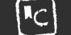 Zum Semesterstart: 5€-PaperC-Gutschein auf e-books Gutscheine