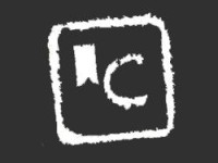 Zum Semesterstart: 5€-PaperC-Gutschein auf e-books