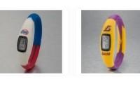 Gratis Uhr im Def-Shop beim Kauf eines Caps