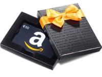 Amazon Student Aktion: 5-Euro-Gutschein geschenkt