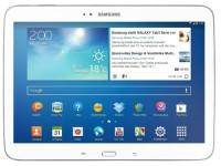 Samsung Galaxy Tab 3 10.1 WiFi für 179 € bei Saturn