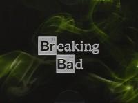 Breaking Bad: Nur 78,56 € auf das komplette Digipack bei Amazon