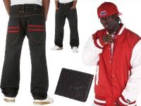 DefShop: Bis zu 81 % Rabatt auf lässige Streetwear