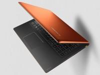 Comtech: Mindestens 100,00 € Rabatt auf Lenovo IdeaPad U330 Touch