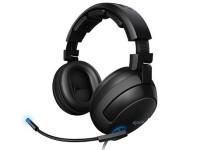 Günstige 48 % Rabatt auf Gaming Headset Roccat Kave Solid 5.1