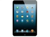 Apple iPad mini mit 20 % Rabatt zum Idealo-Bestpreis