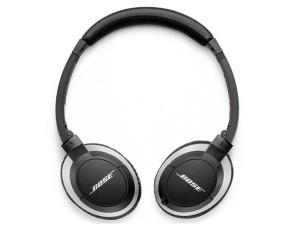 Bose OE2 Audio Kopfhörer mit 47 % Rabatt bei Comtech