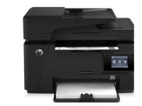 Amazon: 40 € Cashback auf HP Laserjet-Drucker
