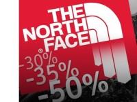 Globetrotter-Preissturz: Bis zu 50 % Rabatt auf The North Face