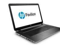 Nur 499,90 € für HP-Notebook bei notebooksbilliger.de