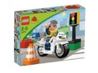 Galeria Kaufhof: 15% Rabatt auf LEGO Duplo und Juniors