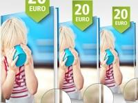 PosterXXL: Fotobücher und Fotokalender ab 10 Euro