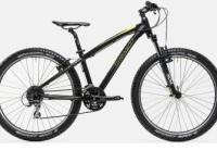 Preisbrecher bei Lucky Bike: 150 € sparen beim Fahrradkauf