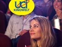 Groupon: 52% Rabatt auf euren Kinoabend bei UCI