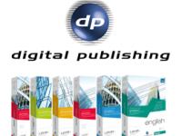 20% digital publishing Gutschein exklusiv für Studenten
